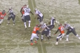Screen-Shot-2015-11-29-at-10.24.25-PM