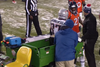 Screen-Shot-2015-11-29-at-11.37.27-PM